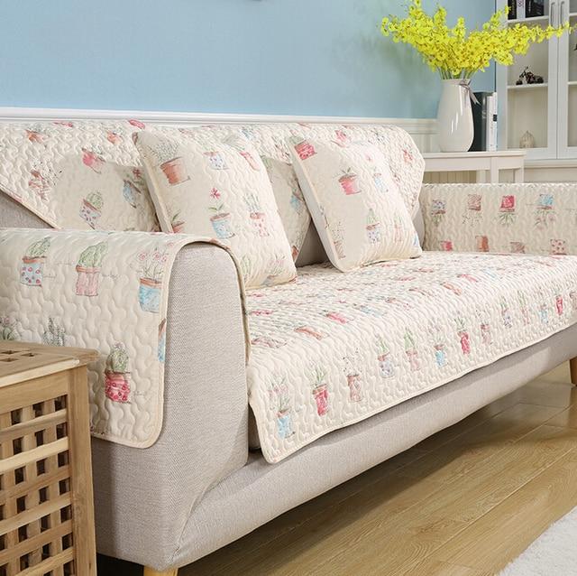Mantas para sofa decorativa quilted cushion printed summer - Manta para sofa ...