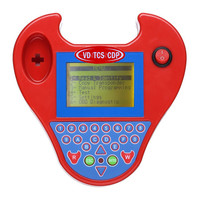 Super 2013 Mini Version ZedBull Smart Zed Bull Key Transponder Programmer ZED BULL NO TOKENS NO