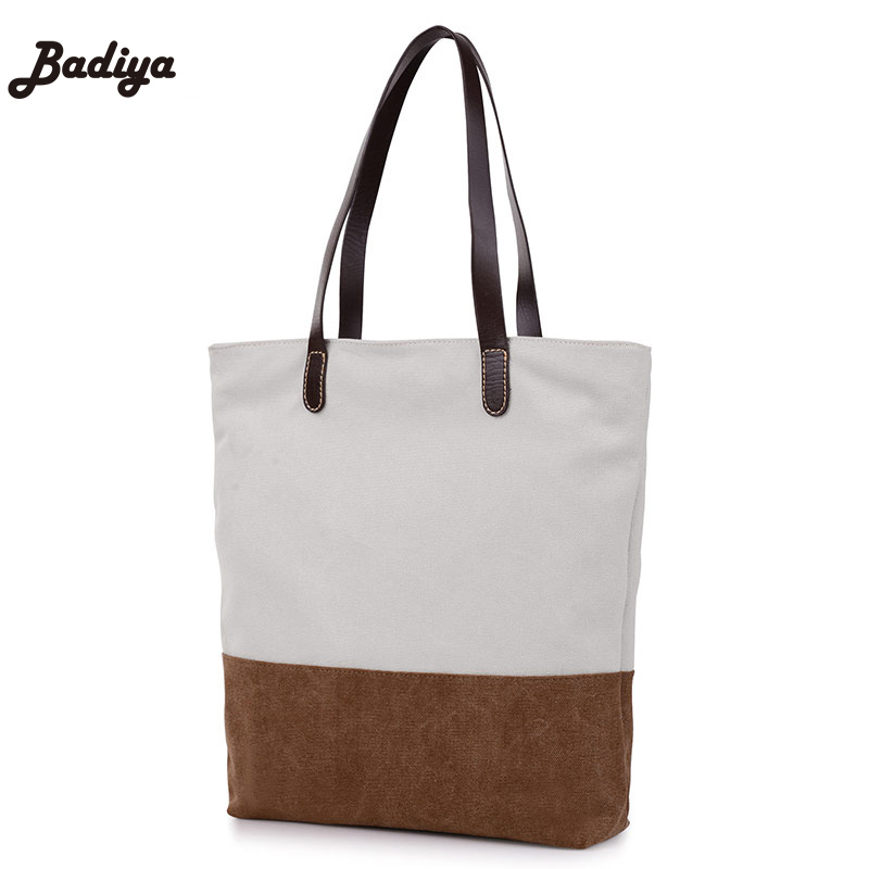 Aliexpress.com : Buy New Design Canvas Women Shoulder Bags ...