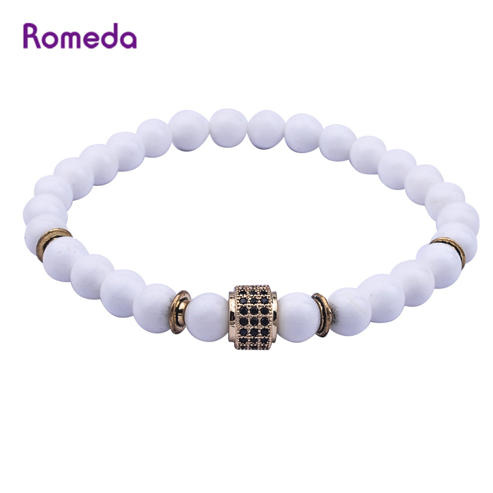 mm gravel irregular shipping w cheap wholesale on com natural aliexpress buy stone ametrine free jewelry get diy beads for crystal and shape making