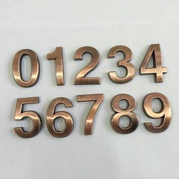 9846-23cd3c.jpg
