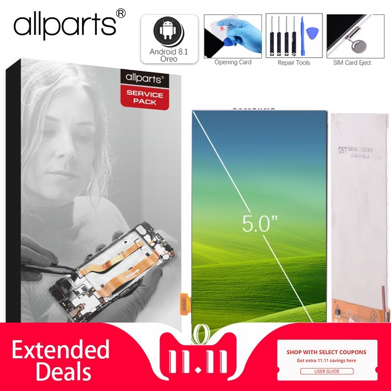 Buy g530f lcd and get free shipping on AliExpress com