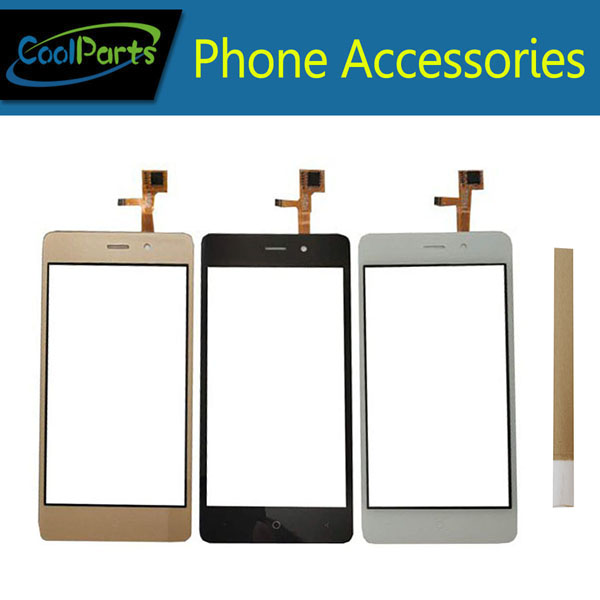 1PC/Lot High Quality  For BQ BQS-4526 BQS 4526 BQ 4526 BQ-4526 Touch Screen Digitizer Touch Panel Lens Glass With Tape 3 Color 1PC/Lot High Quality  For BQ BQS-4526 BQS 4526 BQ 4526 BQ-4526 Touch Screen Digitizer Touch Panel Lens Glass With Tape 3 Color