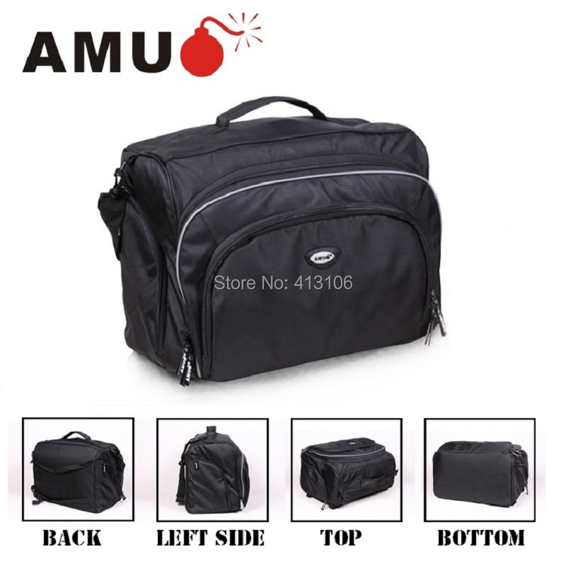Online Get Cheap Good Luggage Bags -Aliexpress.com | Alibaba Group
