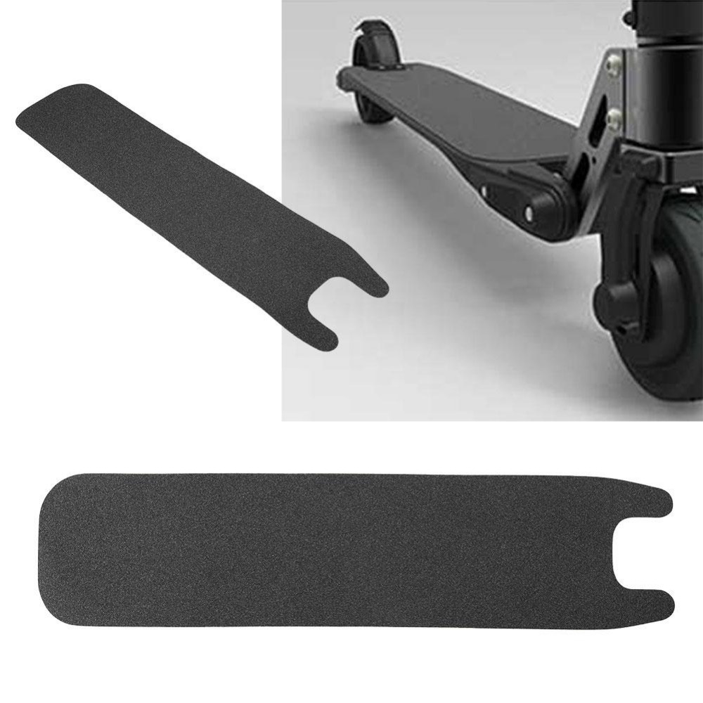 5'' Skateboard Deck Sand Paper Skate Scooter Non Slip Board Street Cover Sticker Grip Tape Griptape Sandpaper Protection