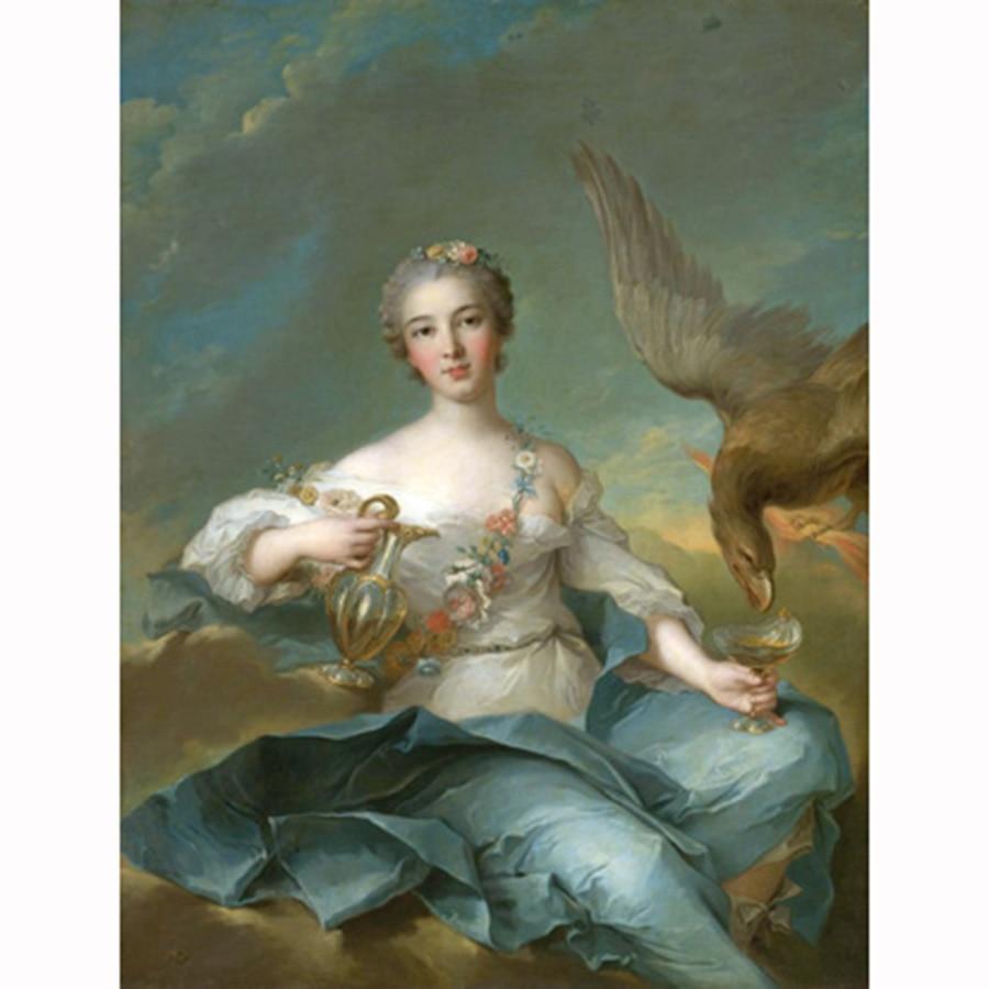 Famous Renaissance Paintings Promotion-Shop for ...