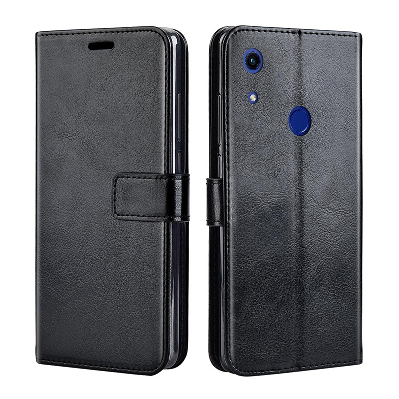 Case Phone Huawei Honor Back-Cover for 8A 8apro