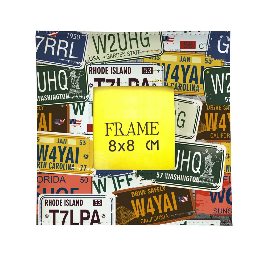 Online buy wholesale frames usa from china frames usa - Marcos de fotos vintage ...