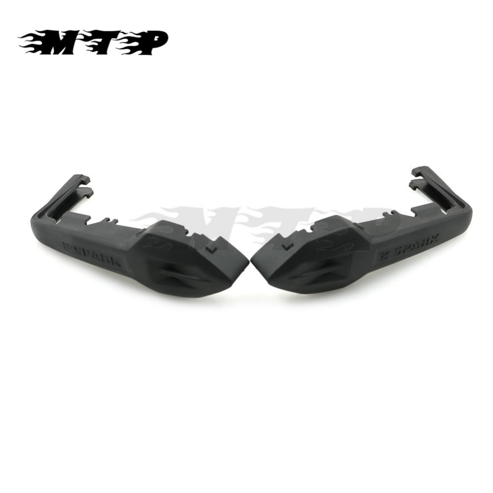 New Motorcycle Engine Protector Ignition Coil Spark Plug Cover Guard For BMW R1200R R1200RT <font><b>R1200ST</b></font> R1200GS R1200 R RT GS ST image