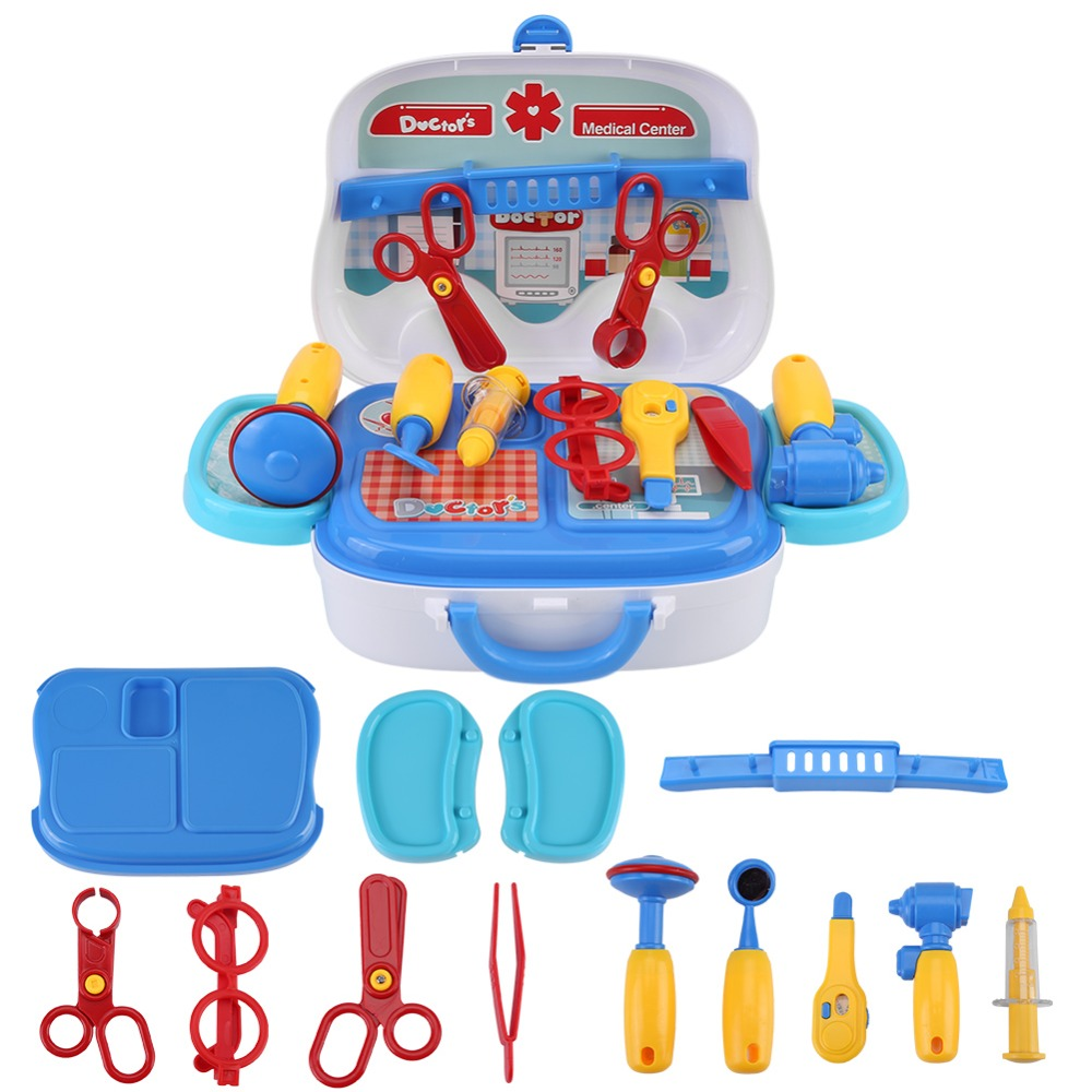 Clearance Kids Children Educational Pretend Play Toys