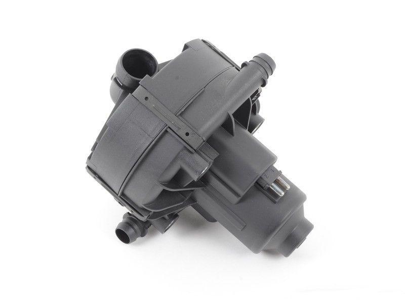 Secondary Air Pump For 2005-2012 Mercedes W204 W212 W164 W219 W221 0580000025