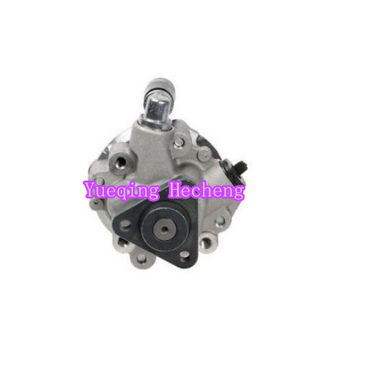 New Power Steering Pump For New 320i 325Ci 325i 330Ci 330i 32416760034 спойлер bmw e90 318i 320i 325i 330i m3