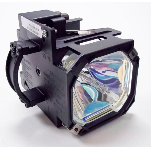 New Projector TV Lamp 915P028010/UHP120W for WD52526/ WD52527/WD52528 pureglare compatible tv lamp for mitsubishi 915p028010