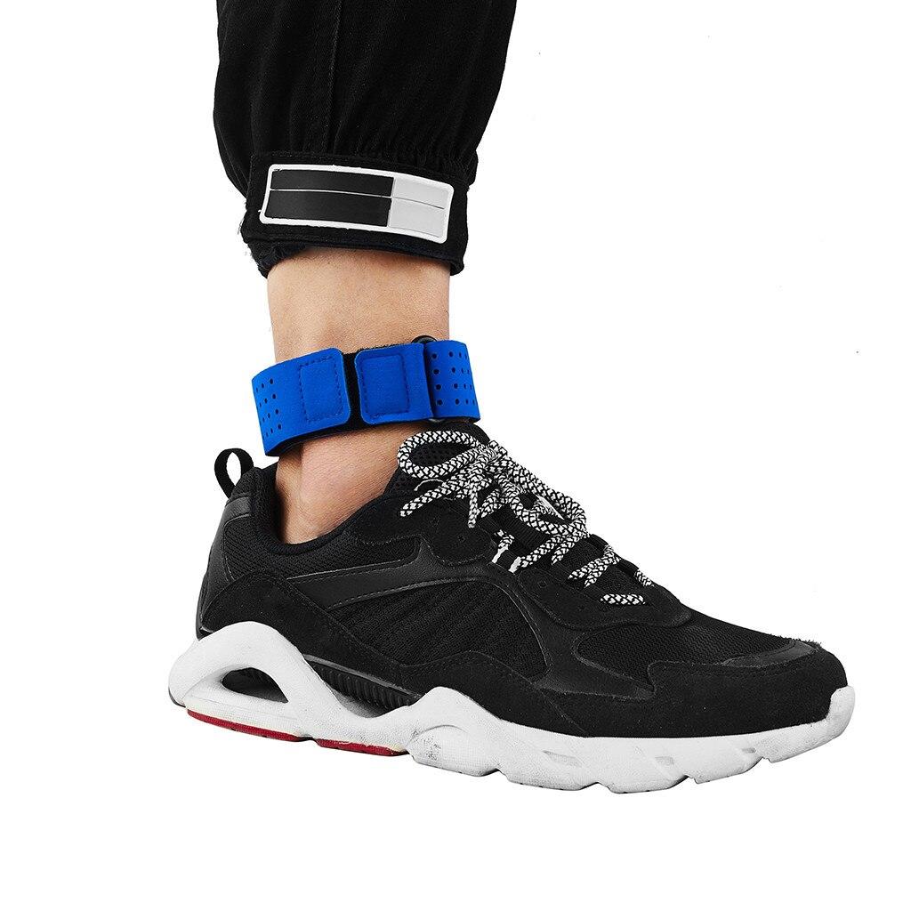 Relógio inteligente smartwatch substituição banda de relógio tornozelo banda para fitbit/charge2/charge3/inspire/alta hr pulseira de pulso banda