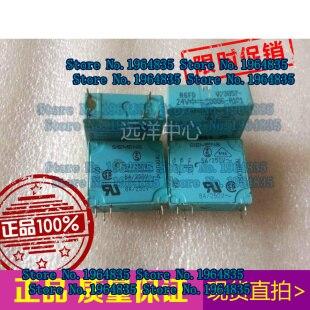Цена V23057-B0006-A101
