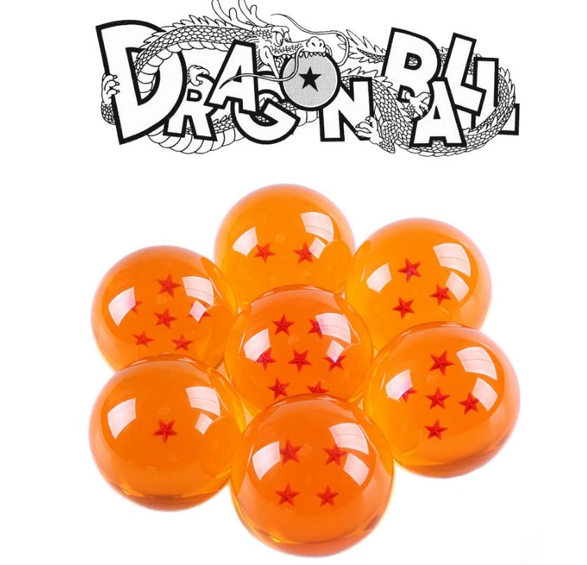 Dragon 3.5 AFN cette 10