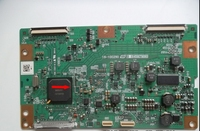 19-100290 logic board LCD BoarD connect with T-CON connect board