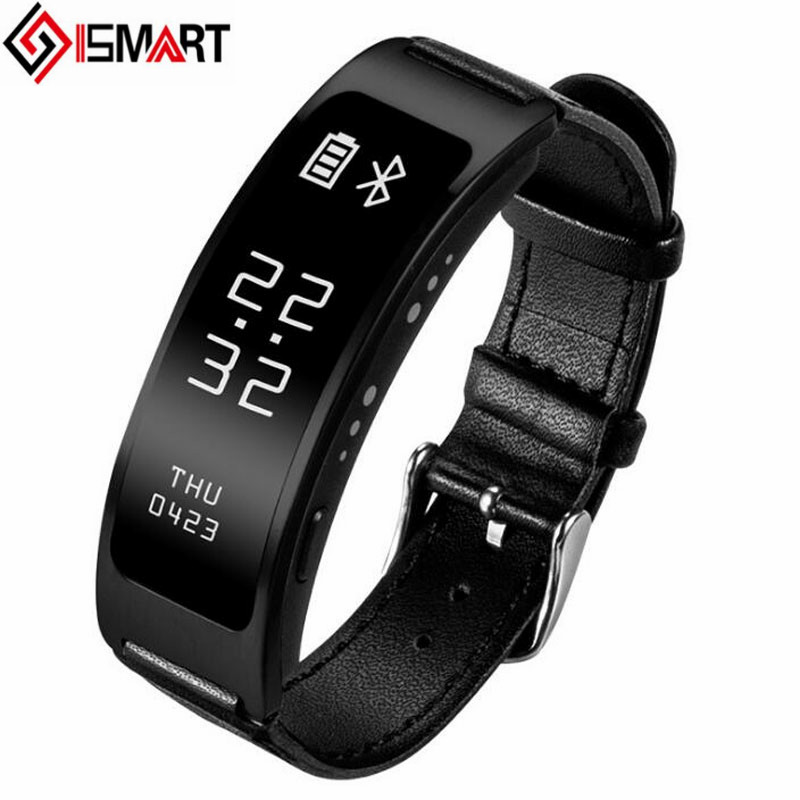 Stil; Teamyo Smart Armband Smartwatch Herz Rate Blutdruck Sauerstoff Monitor Smartwatch Outdoor Sport Bluetooth Smart Armband Modischer In