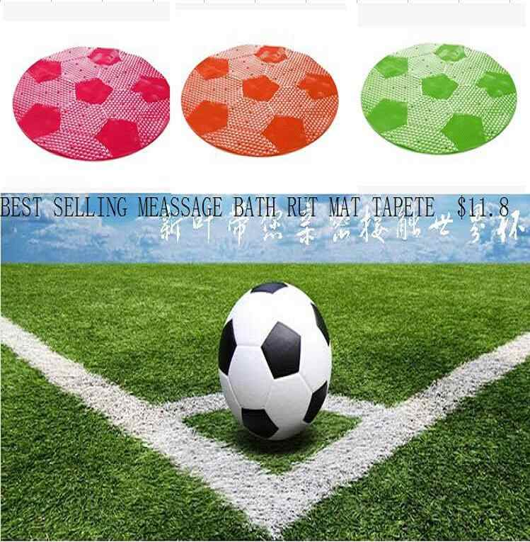 Футбол коврик для детей спортивный коврик образование ковров Tapete Huf Футбол формы