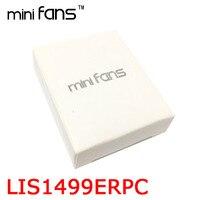 LIS1499ERPC Battery Mobile Phone Batteries For Sony Ericsson Xperia T TL LT30I LT30P LT30H LT30 S36H
