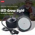 Оригинальная Светодиодная лампа для выращивания 3000k 3500k 5000k 80 Samsung LM561C S6 Светодиодная лампа для выращивания медицинских растений