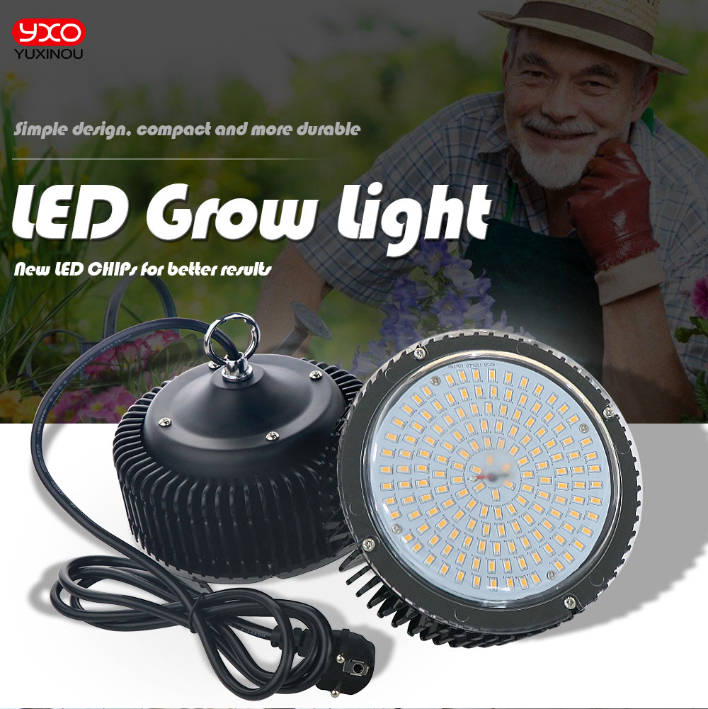 Original  led grow light 3000k 3500k 5000k 80 Samsung LM561C S6 led grow light for medical plants-in LED Grow Lights from Lights & Lighting on Shenzhen Ienjoybuy Technology Co.,Ltd.