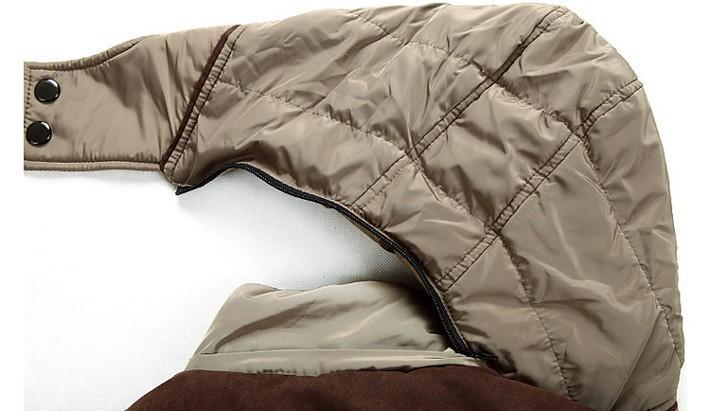 MWY073 Man winter coat_836