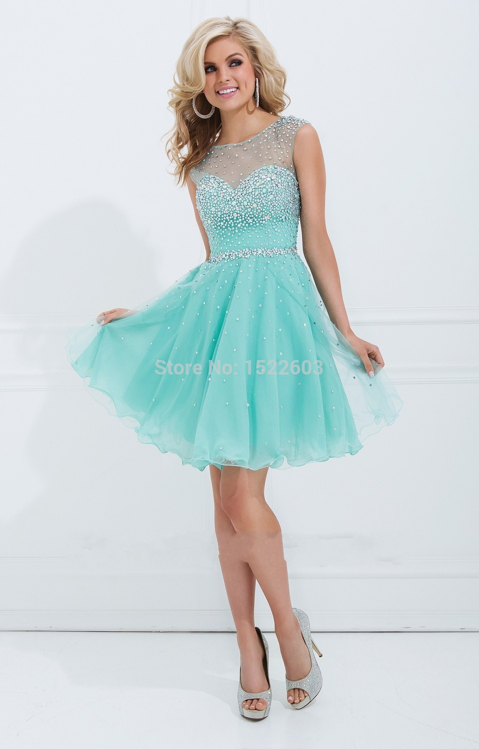 evening dresses for teenage girls | Gommap Blog