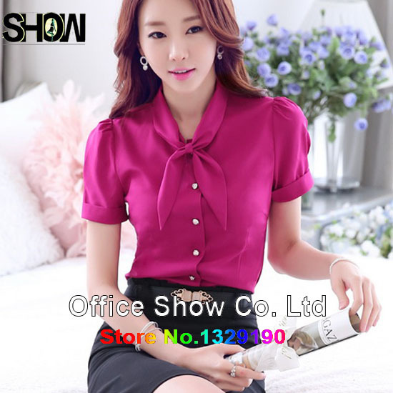 Aliexpress.com : Buy 2015 Hot New Fashion Korean Style Women ...