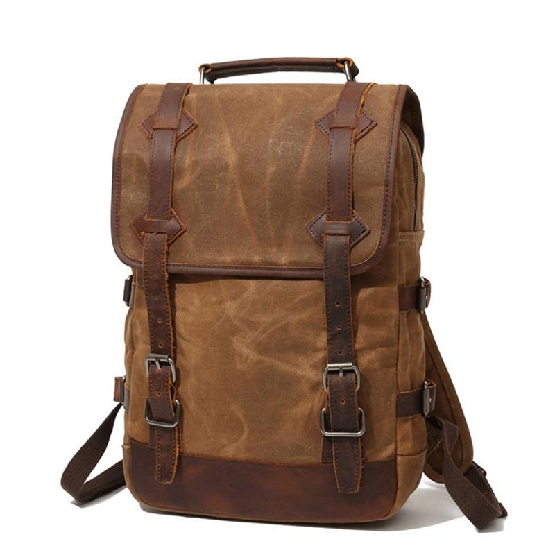 Grand sac à dos de créateur hommes 2019 luxe Mochila Feminina imperméable grand voyage sac à dos nouvelle capacité ordinateur portable sac d'école