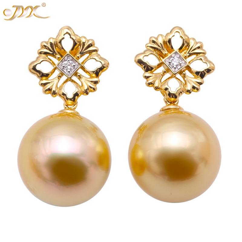 "+ 100/% Real 10 mm rose Sud Shell Perles Gemstone Loose Beads 15/"" AAA"