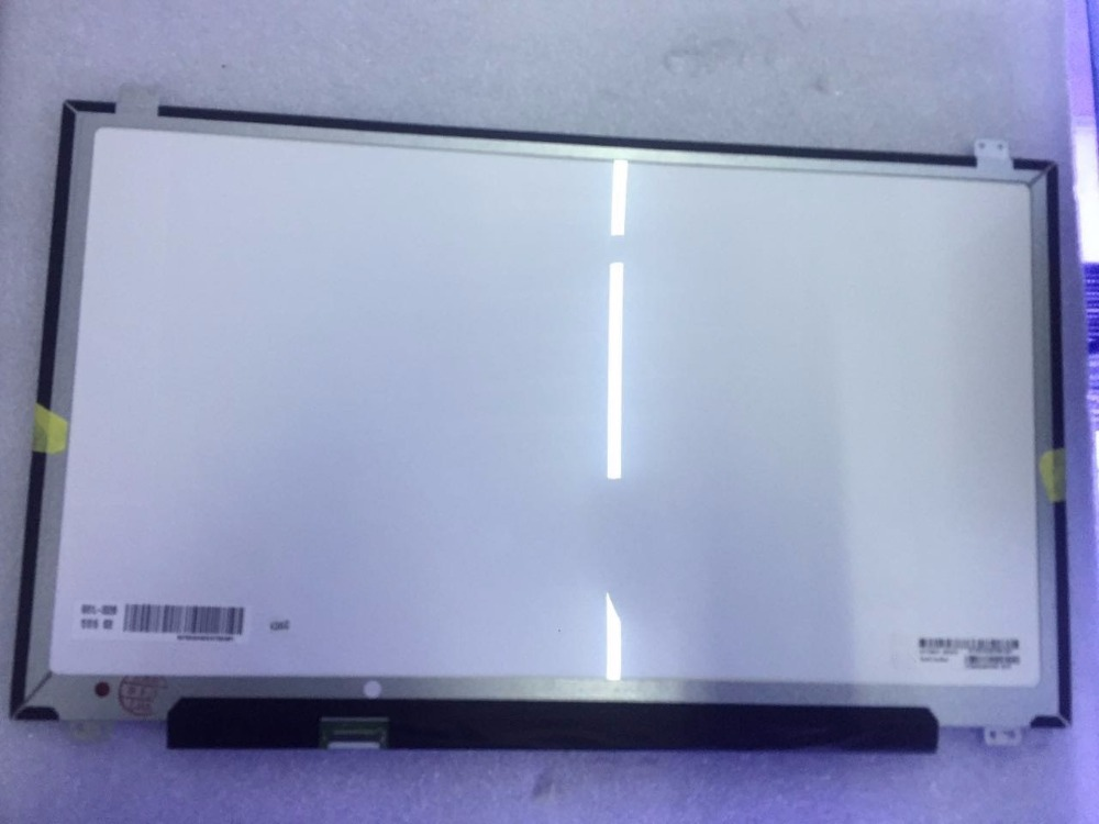 GrassRoot 17 3 inch LED LCD Screen for font b Acer b font Nitro VN7 792