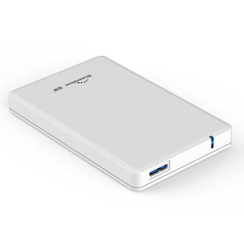 2.5 external sata ssd disk 64GB/128GB/256GB hard drive 6gbps disco duro ssd solid state drive with USB 3.0 plastic hdd enclosure 5gbps tranmitt speed 2 5 hdd sata usb 3 0 case with 256g ssd hard disk inside 256 ssd hard disk is included with locking