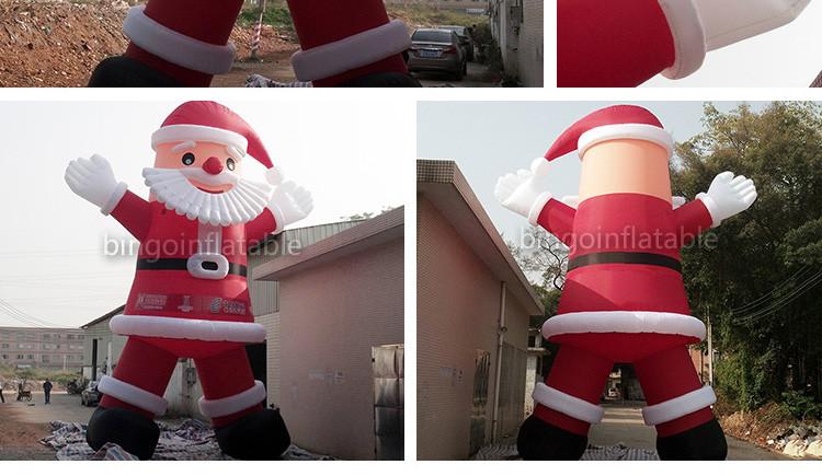 BG-A0345-8m-inflatable-Santa-Claus_02