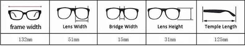 1d80e86613 Comprar ahora. Gafas redondas transparentes de moda montura transparente  para ...