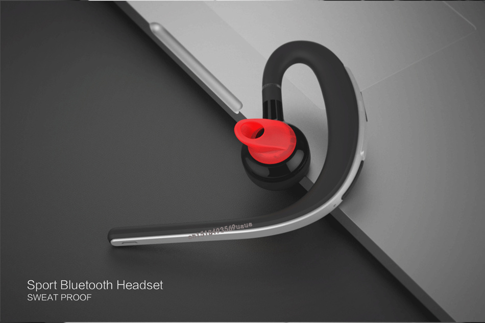 En Mikrofon Spor iphone 12