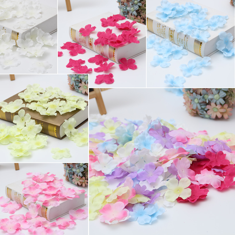 Compare Prices on Cheap Flower Petals Online ShoppingBuy Low