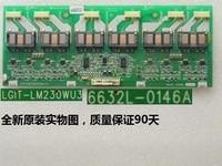 6632L-0146A 6632L-0181A 6632L-0176A high voltage board for screen LM230W02 YPNL-M009A 2300KFA072A- T-CON connect board GLB