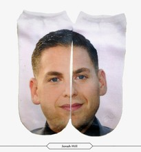 One Direction | Miley | Bieber | And Others | Must have some socks for you