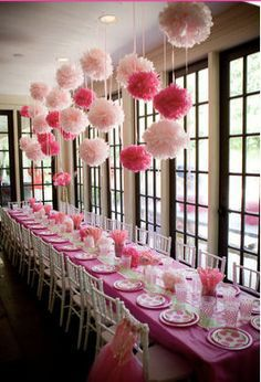 Festive supplies 12 30 cm diy decorative tissue craft paper pom festive supplies 12 30 cm diy decorative tissue craft paper pom poms flower balls for baby shower wedding party in artificial dried flowers from home mightylinksfo