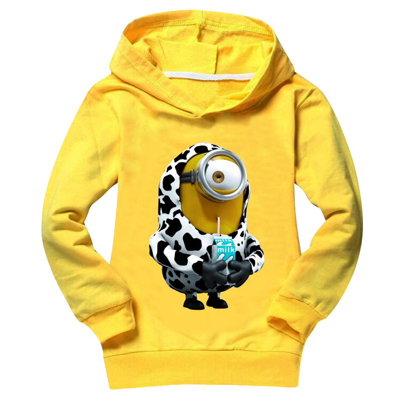 Baby sun shirts reviews online shopping baby sun shirts for Name brand t shirts on sale