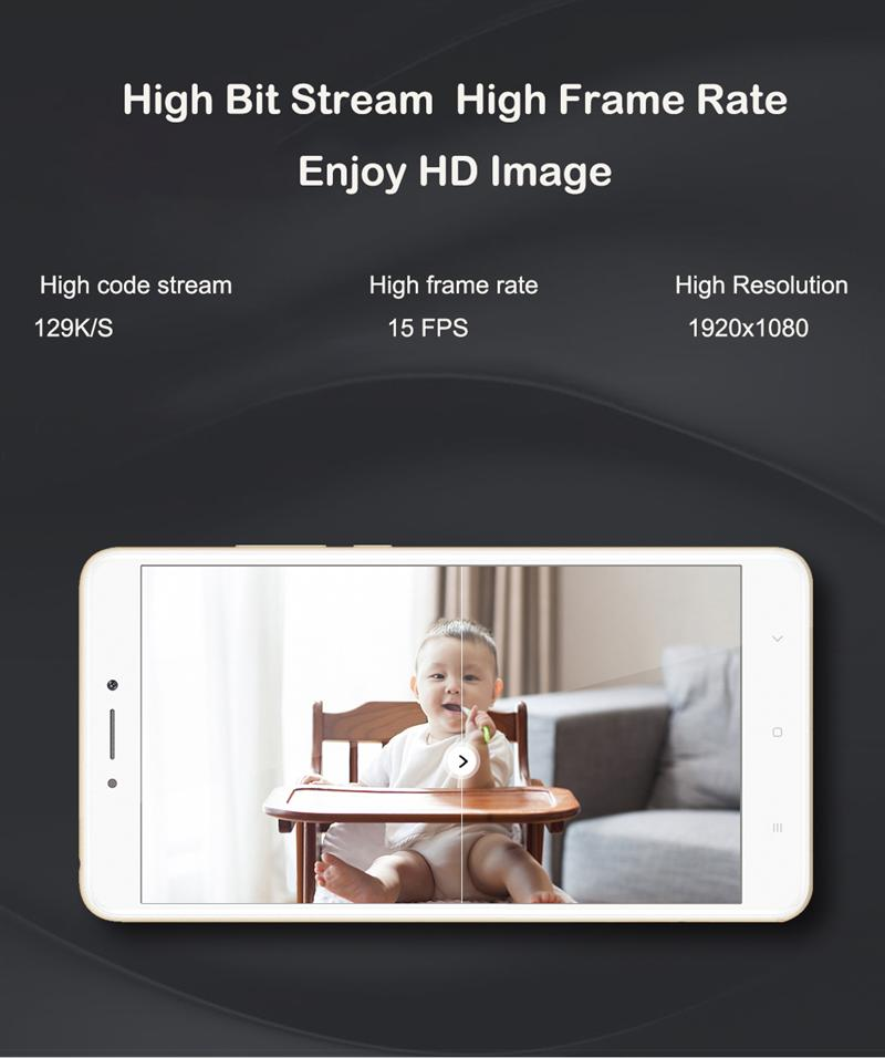 20171106_160848_026  Unique Xiaomi Mijia Dafang Good IP Digicam 110 Diploma 1080p FHD Clever Safety WIFI IP Cam Evening Imaginative and prescient For Mi House App HTB1bxMTkf2H8KJjy1zkq6xr7pXaJ