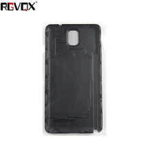 New Back Cover For SAMSUNG Galaxy Note 3 N9000 N9005 5.7