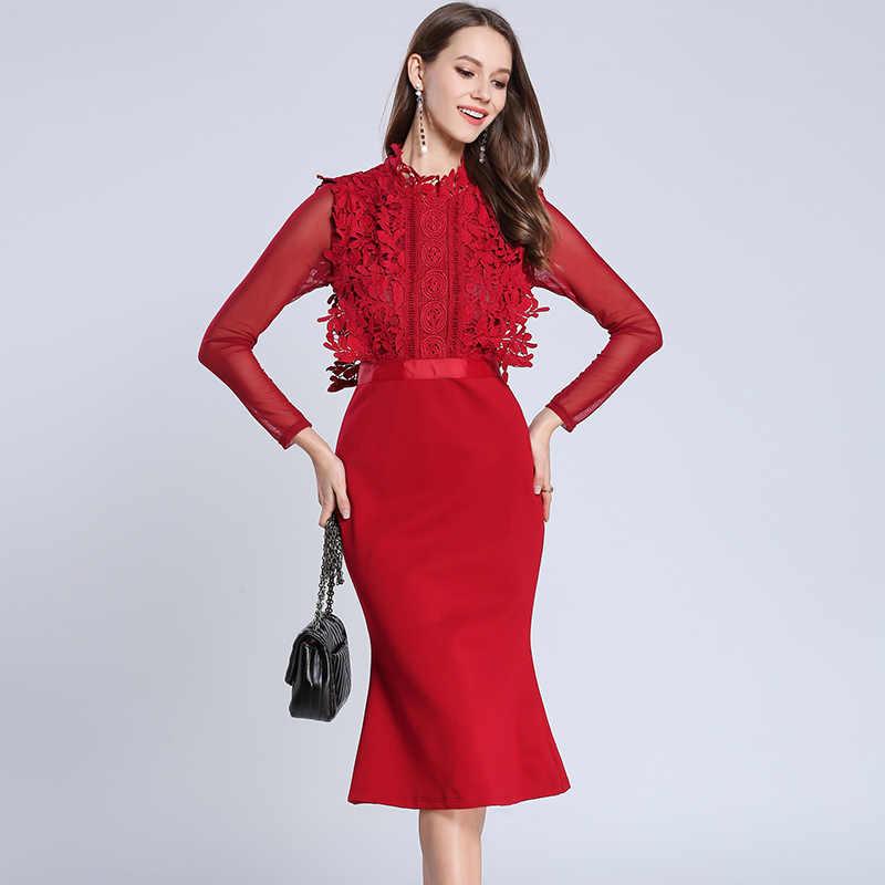 465defaf04 Detail Feedback Questions about 2019 Elegant Evening Party Dress ...