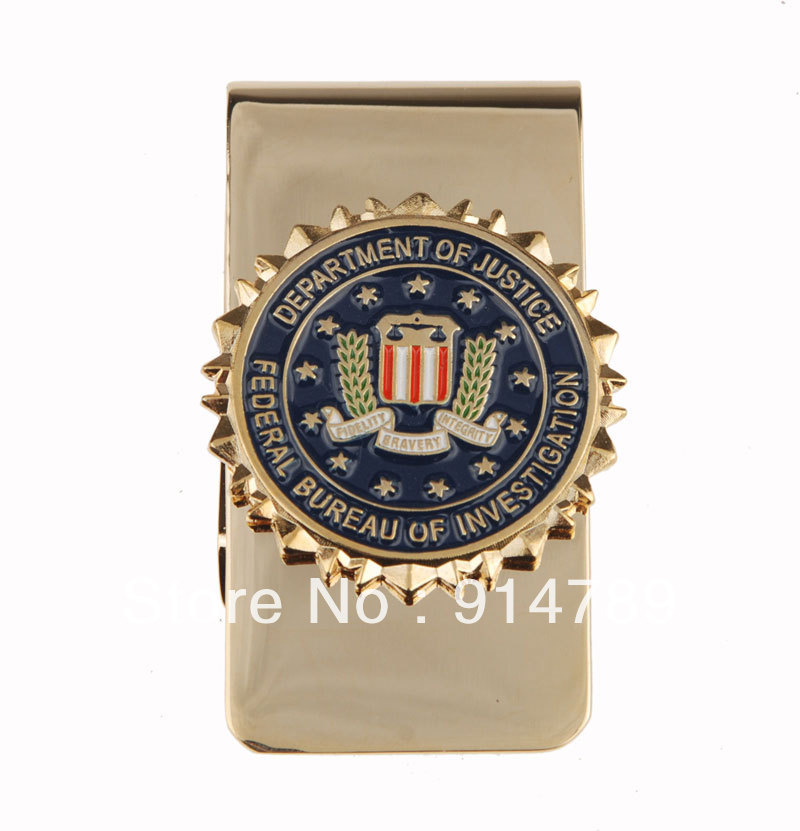 DOJ DEPARTMENT OF JUSTICE UNITED STATES  MARSHAL  PIN