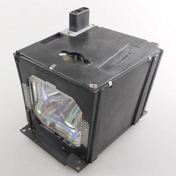 Оригинальная AN-K9LP лампы проектора для SHARP XV-Z9000