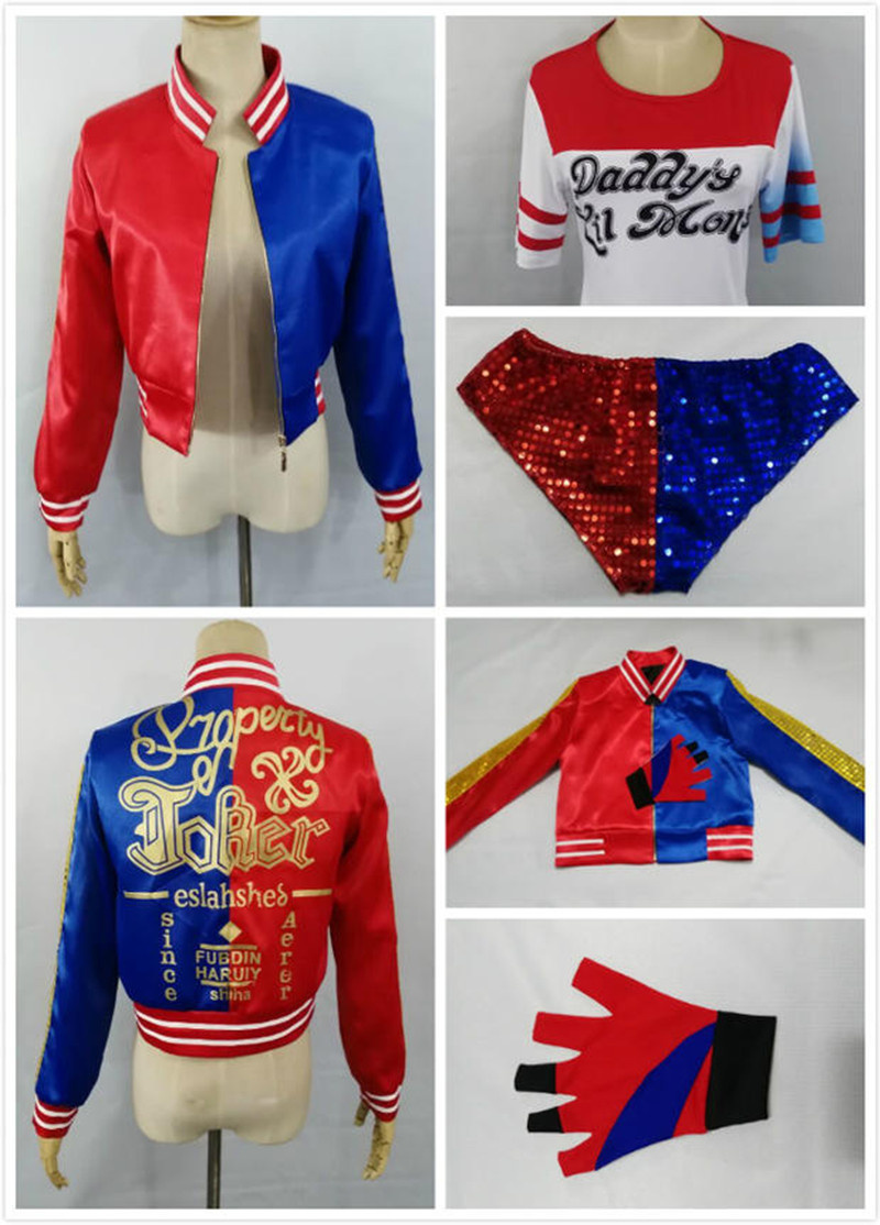cosplay costumes kids Picture - More Detailed Picture about ew ...