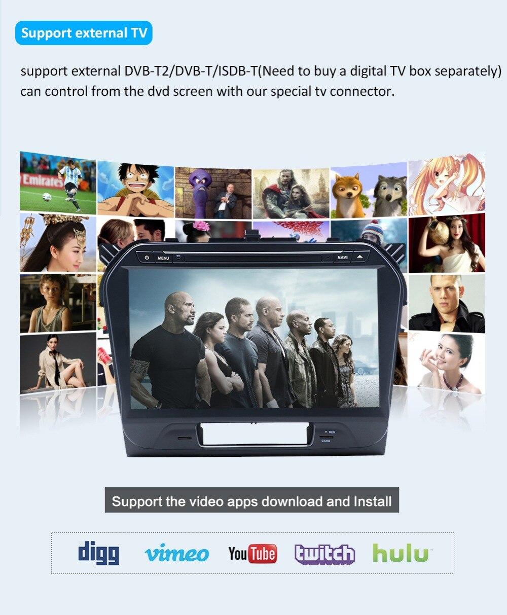 """RAM Giảm Thanh DVD 22"