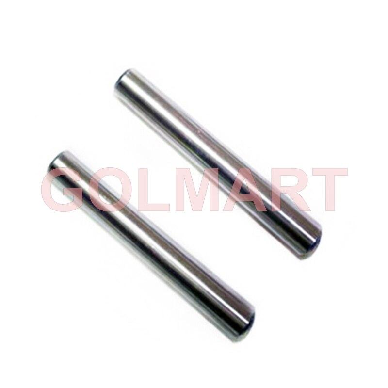 M6, 20, 22, 25 28 30 32 35 мм Цилиндрический штифт размещения дюбель ролика иглы закалки