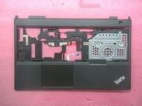 New Original Lenovo ThinkPad L540 Palmrest Upper Case Empty Keyboard Bezel Cover With Touchpad 04X4888 04X4861